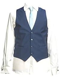 d5d536430509 Suchergebnis auf Amazon.de für: anzugweste - Wolle / Herren: Bekleidung