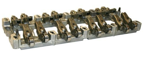 Transit Parts UK Transit 2.4 Rocker Arm Follower Carrier Ladder Mk7 Mark 7 Tdci Test