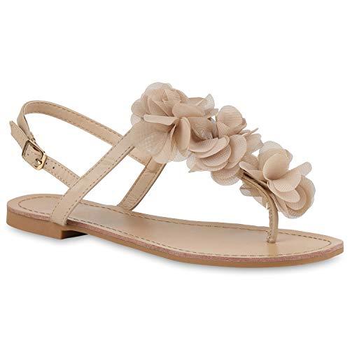 newest 75df9 c1d07 ✓ Dianetten Damen Vergleich - Schuhe für Jede Gelegenheit ...