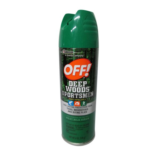 off-off-deep-woods-sportsmen-6-oz