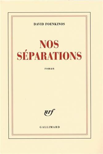 "<a href=""/node/106838"">Nos séparations</a>"