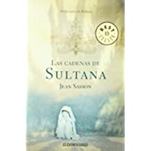 Las cadenas de Sultana (BEST SELLER)
