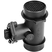 Sensor MAF - 1 PC del sensor del medidor de flujo de aire masivo del automóvil