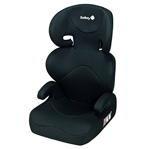 Safety 1st Siège Auto Roadsafe Groupe 2/3 Full Black