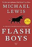 Image de Flash Boys