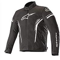 Alpinestars – Chaqueta de Moto t de SP de 1 Waterproof Jacket Impermeable