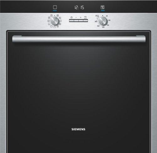 HB73GB550 Siemens Backofen Minibild