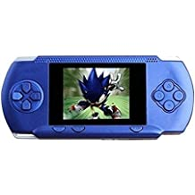 RIANZ Grand Classic Digital Pocket System PVP Station Light 3000 Handheld Gaming Console (Color May Vary)