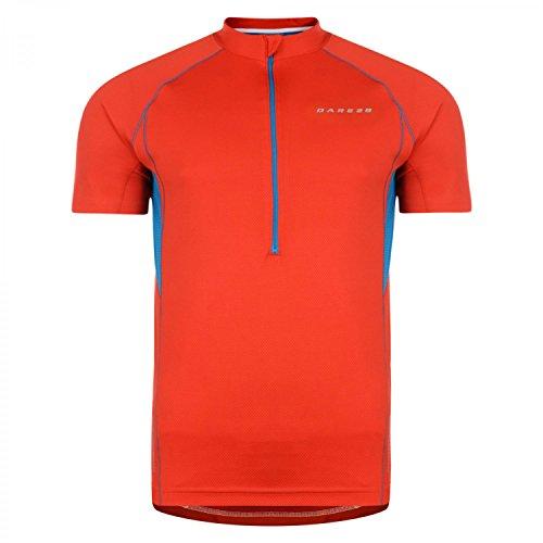 dare2b-mens-jeopardy-lightweight-stretch-wicking-sport-cycle-jersey