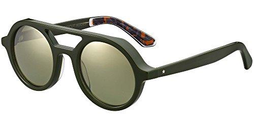 Jimmy Choo Sonnenbrille (BOB/S 1ED/K1 51)