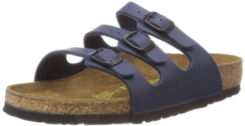 birkenstock-florida-554713-sandales-femme-bleu-554713-blau-39-eu
