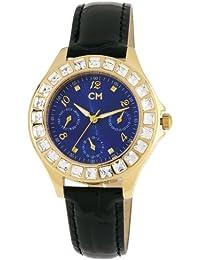 Carlo Monti Damen-Uhren Quarz CM503-232