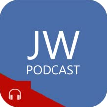 JW Podcast