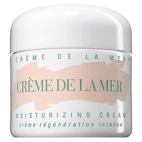 crema-idratante-creme-de-la-mer-30ml-la-pelle-appare-piu-morbida-le-rughe-appaiono-ridotte