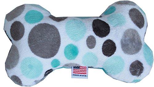 chen Hundespielzeug Aqua Party Dots (Aqua-party Supplies)