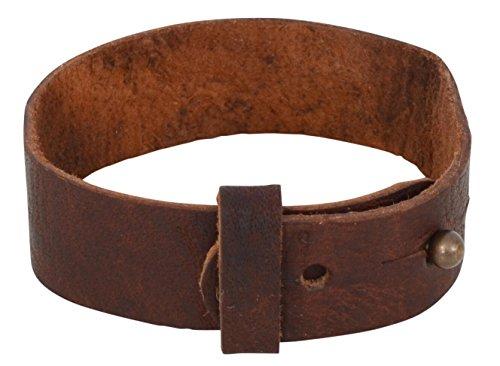 gusti-leder-nature-braccialetto-di-pelle-di-capra-elegante-alla-moda-trand-a135b