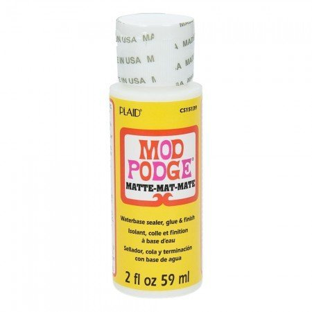 mod-podge-matte-water-base-sealer-glue-and-finish-white-2-oz