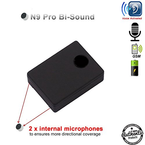 mini-gsm-spy-bug-bi-sound-n9-pro-listening-device-gsm-sim-card-audio-bugging-2-sensitive-microphones
