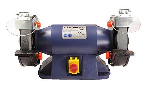 doppelschleifmaschine-doppelschleifer-schleifbock-200mm-230v-900w-dsm-200-900
