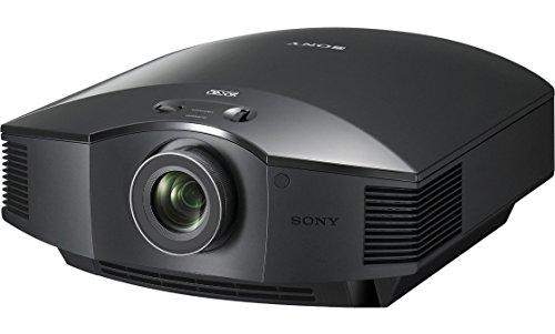 Sony VPL-HW65ES Vidéoprojecteur 1920 x 1080