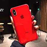 KHKJ Luxury Glitter Powder Phone Case for iPhone X XR XS Max 8 7 Plus 6 6S Plus...
