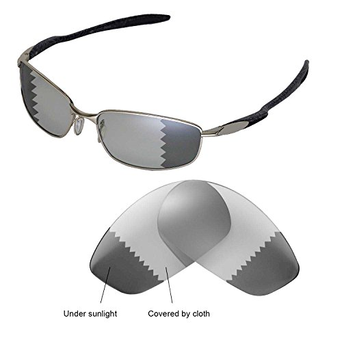 walleva-replacement-lenses-for-oakley-blender-sunglasses-multiple-options-transition-photochromic-po