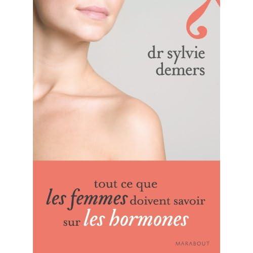 Tout ce que les femmes doivent savoir sur les hormones