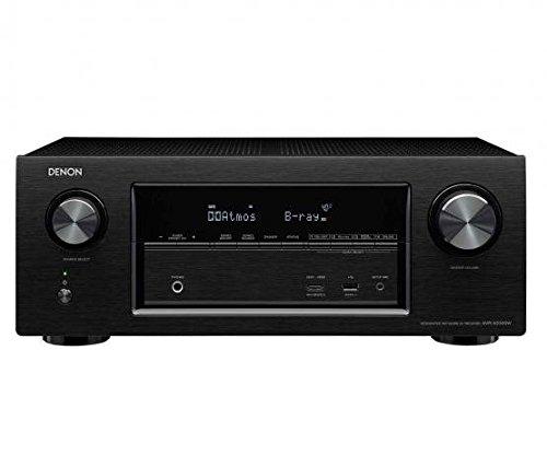 denon-avr-x2300w-receiver