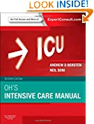 #6: Oh's Intensive Care Manual