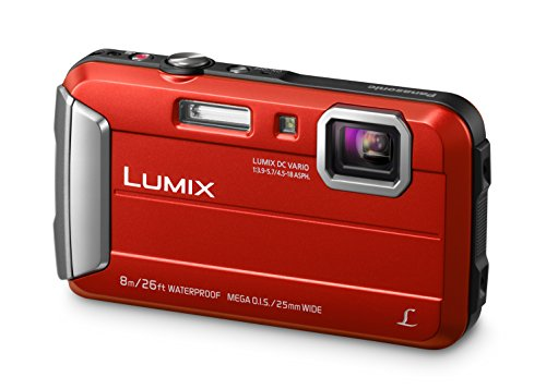 Panasonic-Lumix-DMC-FT30EB-A-16-MP-4x-Optical-Zoom-Waterproof-Action-Camera