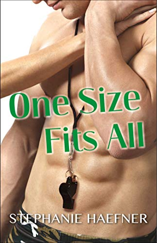 One Size Fits All (The Classy 'n' Sassy Series Book 3) (English Edition)