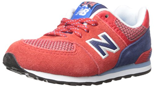 New Balance KL574 Summit Infant - K