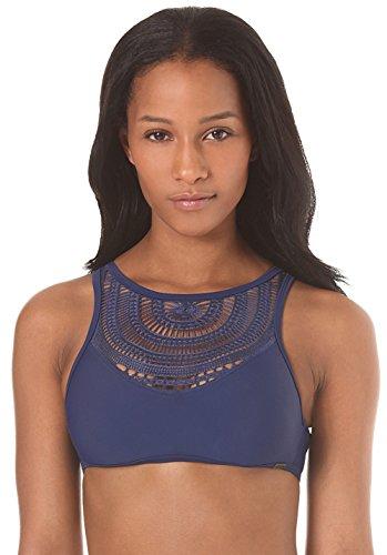 bikini-roxy-sea-lovers-crop-top-crochet-bikini-top