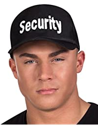 "Kappe ""Security"""