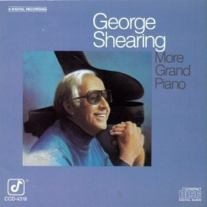 more-grand-piano-by-george-shearing