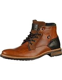 f666eafaccc Amazon.fr   Bullboxer   Chaussures et Sacs