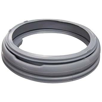 Soufflet Joint De Hublot Référence : 52x1517 Pour Lave Linge Brandt