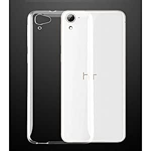 Accessoire Honor holly 3 Transparent Silicon (100% Genuine Fitting)