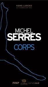 "Afficher ""Corps"""