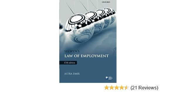 Astra Publishing House: feedback of employees