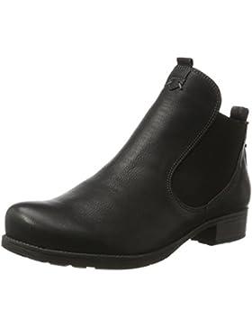 Think! Damen Denk_181011 Chelsea Boots