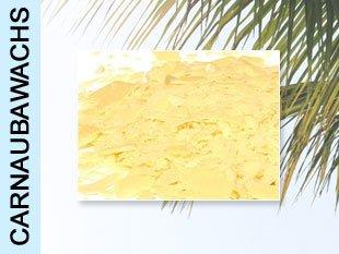3980eur-kg-500g-carnaubawachs-gelblich-carnauba-wachs-palmwachs-politur-wax-karnuba-kanuba-canuba-wa