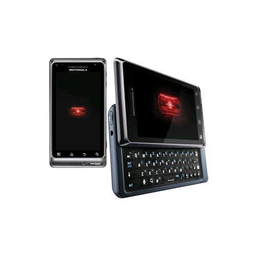 verizon-mota955mock-motorola-droid-2-a955-replica-dummy-phone-toy-phone-black-by-verizon