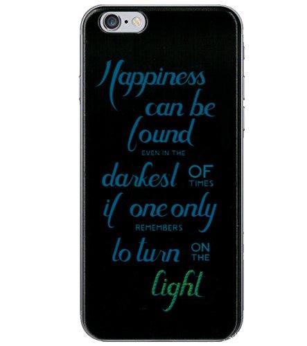iphone-5-5s-harry-potter-telefono-caso-copertura-per-apple-iphone-5s-5-se-protezione-dello-schermo-e