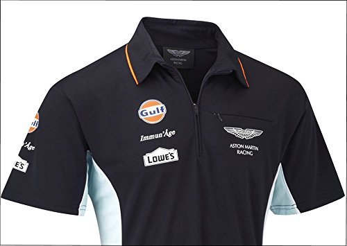 aston-martin-racing-team-replica-2012-polo-da-uomo-blu-blu-navy-xs