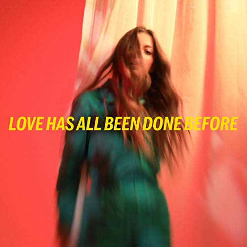 love-has-all-been-done-before