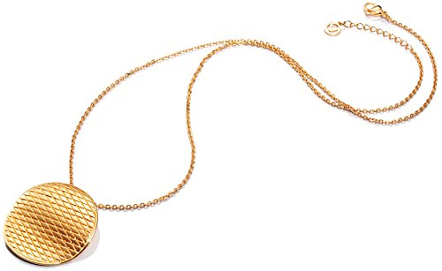 VICEROY JEWELS Mod. FASHION 6391C19012 - NECKLACE-COLLANA - STAINLESS STEEL