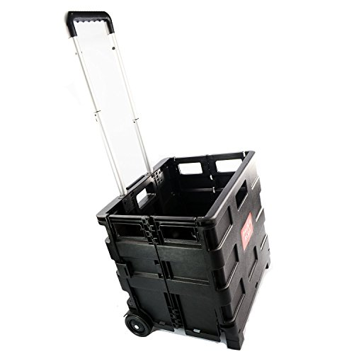 35kg-multi-purpose-heavy-duty-folding-trolley-wheeled-shopping-storage-crate-box-shopmonk-by-zizzi