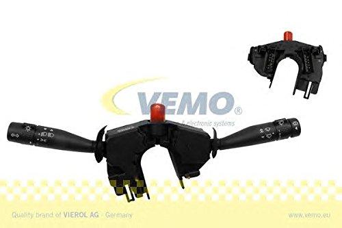 VEMO V25-80-4009 CONMUTADOR EN LA COLUMNA DE DIRECCION