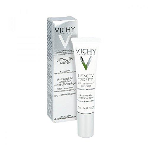 vichy-liftactiv-augen-creme-15-ml